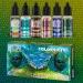 Chameleon Acrylic Paint Set 3