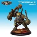 C.O.R.E. Titan Menial (1)