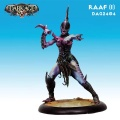 Shadow Caste Raaf