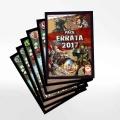EDEN 2017 Errata Pack