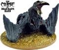 Storm Crow (1)