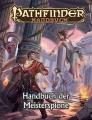 Handbuch der Meisterspione