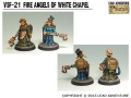 Fire Angels of White Chapel (2)