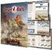 Desert Rats Army Book (Mid-war)