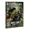Blood Bowl: Death Zone (Season Two!)