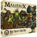 Malifaux (M3E): Mah Tucket Core Box