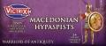 Macedonian Hypaspists (24)
