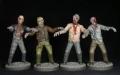 Modern Zombies (Plastic) (60)