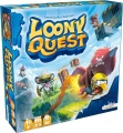 Loony Quest  (dt.)