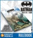 Batman Miniatures Game (2nd Edition)