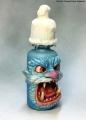 Monstropot #13 Abscheuliches Monster