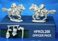 Mounted Officer Pack (1)