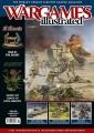 Wargames Illustrated Nr 353