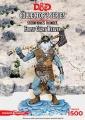 D&D: Storm Kings Thunder: Frost Giant