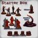 Strange Aeons Starter Box