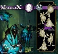 Neverborn - Will o the Wisps (3)