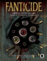 Fanticide (Fantasy Skirmish)