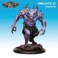 Shadow Caste Goliath (1)