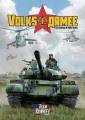 Team Yankee - Volksarmee