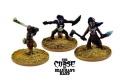 Cannibal Dwarves (3)