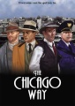 The Chicago Way Rule Book (incl Card Deck)