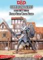 D&D: Storm Kings Thunder: Storm Giant Royal Guard