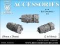 Sci Fi Jet Engines E1 (2)