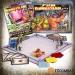 RUMBLESLAM Starter Box V2