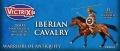 Ancient Iberian Cavalry (12)