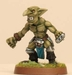 Chaos Mutants: Goblin Mutant