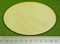 92x120mm, Large Oval Base (1)