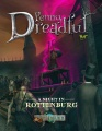 Through the Breach - Penny Dreadful: Night in Rottenburg