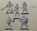The Egir Tribe (5)